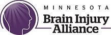 Neuro - MBIA Logo.jpg