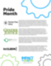 Web Page - Pride.png