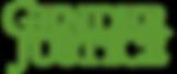 Pride - GJ-green logo 2013.png