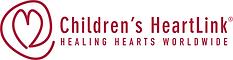 Sick Kids - Children's Heartlink.png