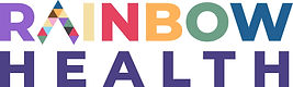 LGBTQ - Rainbow Health MN.jpg