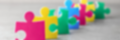 Autism Banner.png