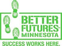MLK - Better Futures.png