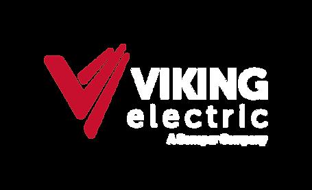 Viking Electric - FINAL LOGO - Viking_el