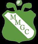mmgc_favicon-(1).png