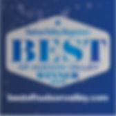 BOHV2019_Twitter_profile_Winner (1).jpg