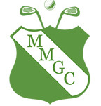 McCann Memorial Golf Course Update April 27th