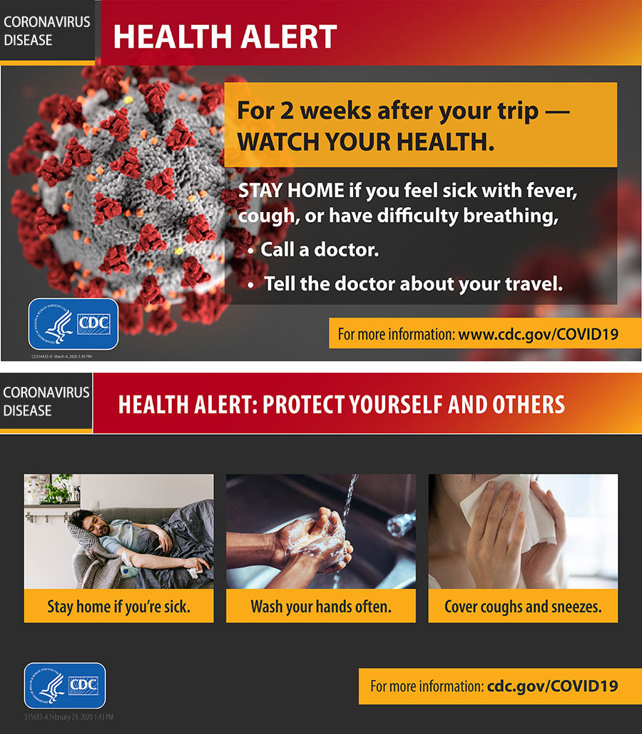 travel-health-alerts-thmb.jpg