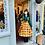 Thumbnail: Gracey Pinafore skirt!