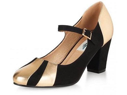 Eliana Shoe