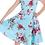 Thumbnail: Bella Ballet Kids dress