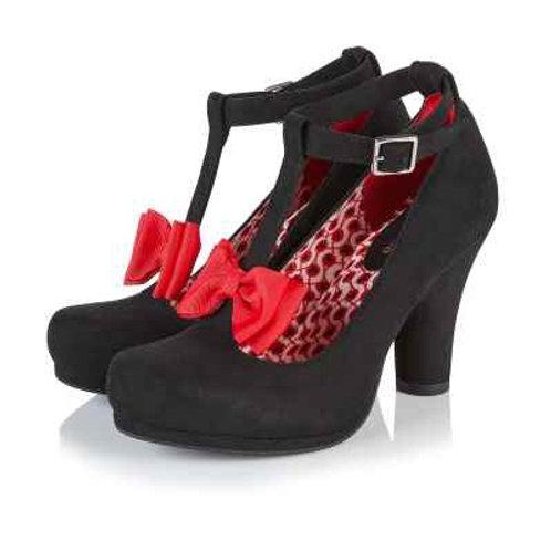 Monroe Shoe