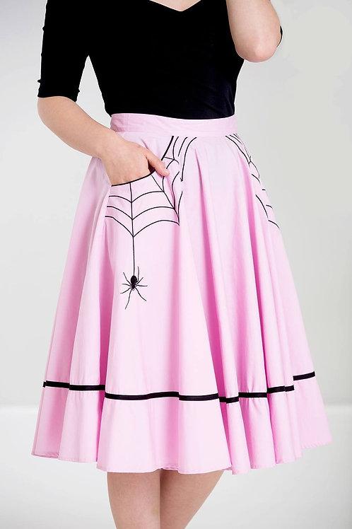 Miss Muffet Skirt