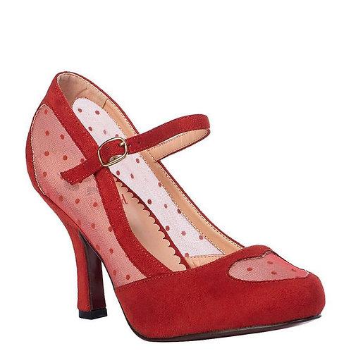 Amour Shoe