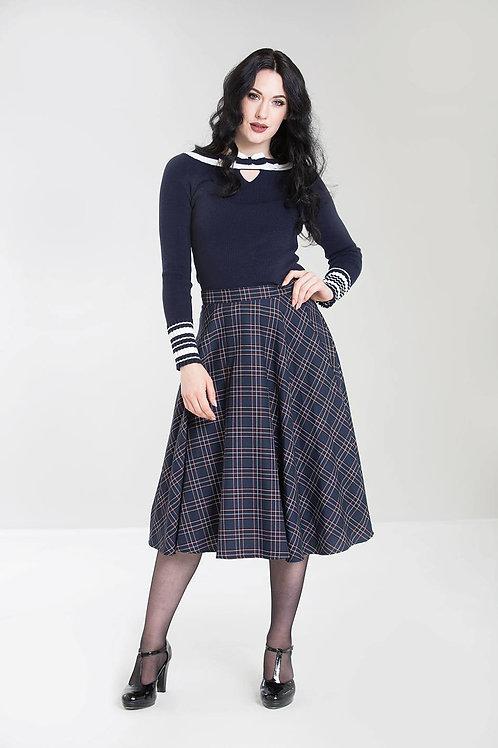 Bam Bam skirt