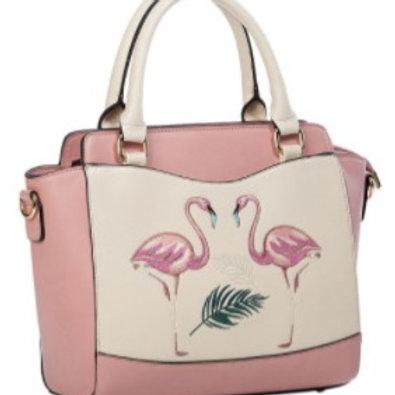 Melly Mingo Bag