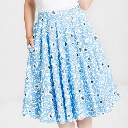 Delilah Skirt