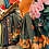 Thumbnail: Autumn Swing Skirt