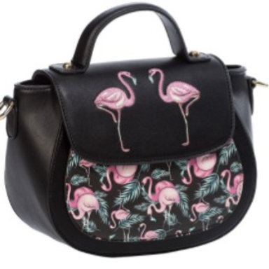 Mandy Mingo Bag