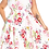 Thumbnail: Romance Swing Dress