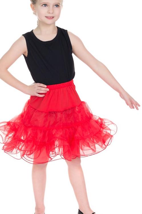 Kids Petticoat