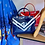 Thumbnail: Pantent Nautical Bag