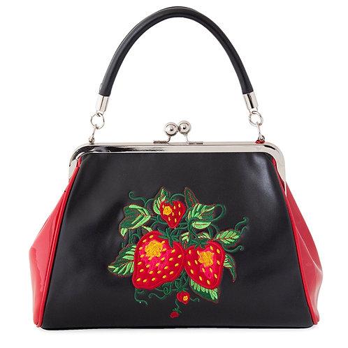 Strawberry Shortcake Bag