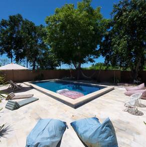 pool corner.jpg