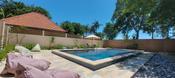 pool front1.jpg