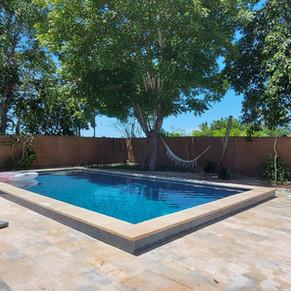 pool corner1.jpg