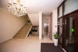Отель в Краснодаре