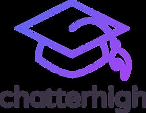 Chatterhigh Logo_Nov2019.png