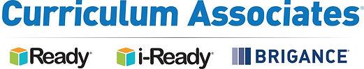 Curriculum Associates Logo.jpg
