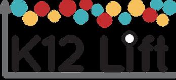 K12 Lift Logo.png