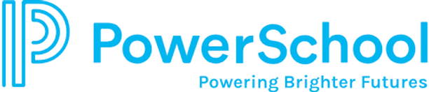power school.png