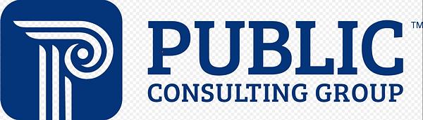 public logo.png
