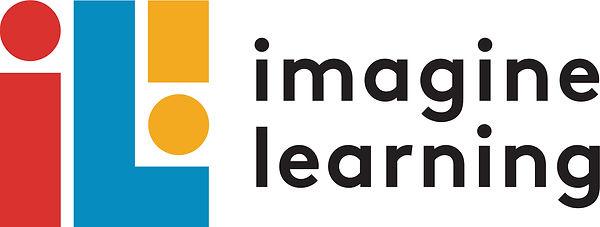 IL_Logo_HORIZ.jpg