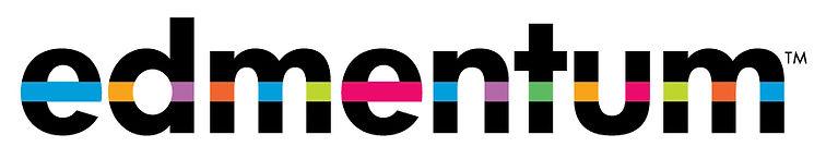 Edmentum Logo_Color.jpeg.jpg