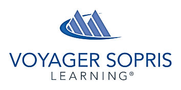 Voyager Learning Logo.jpg