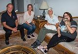Santa Barbara Humane Society
