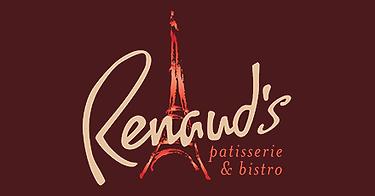 RenaudsPatisserieBistro1324SantaBarbaraC