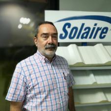 Juan José Parada