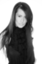 Valérie Donias.jpg