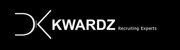 KWARDZ Recruiting Expertsb.jpg