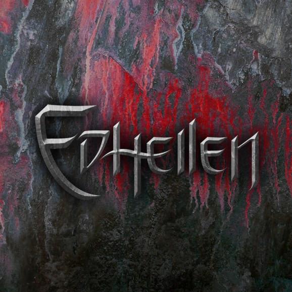 """Nuevo tema de Edhellen: """"De sangre y sal"""""""