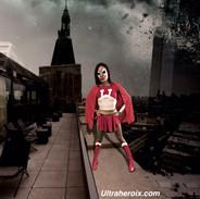 Lady Ultra
