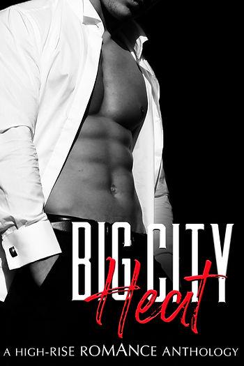 BigCityHigh-Rise_eBook_06.jpg