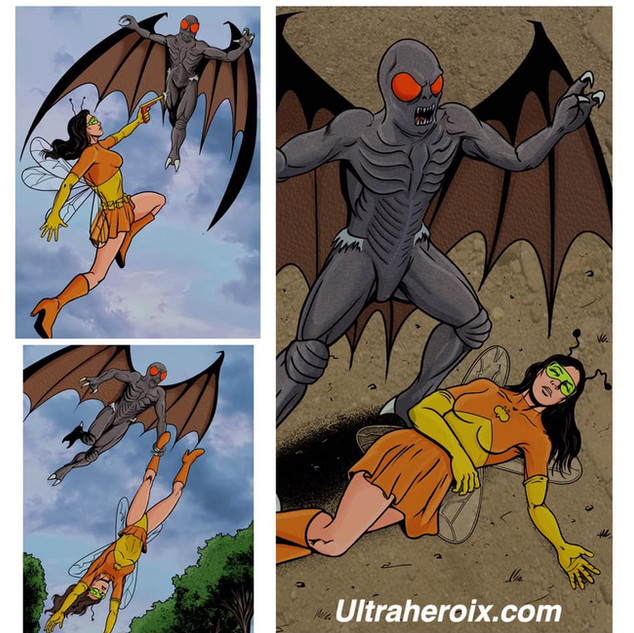 mothman strip 1.jpg