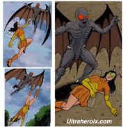 mothman strip 1.jpg