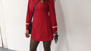 Space Agent Jetta
